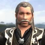 AlDofTX Profile Picture