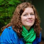 Beth Lott Profile Picture