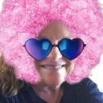 MaryJo Petersen Profile Picture
