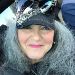 Laura Madrid Profile Picture