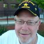 William Jensen Profile Picture