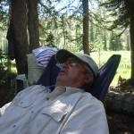 Jeffrey Pline Profile Picture
