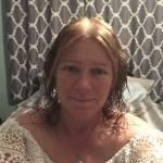 Charlene Mumford Profile Picture