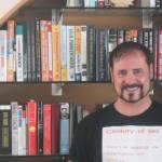 Robert Deshaies Profile Picture