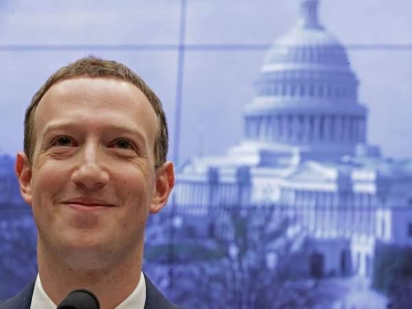 Facebook, Google/YouTube, Twitter Censor Viral Video of Doctors' Capitol Hill Coronavirus Press Conference