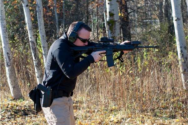 7 Things Every AR-15 Owner Needs to Know How to Do - The Truth About Guns