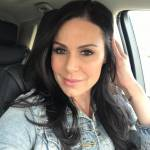 Kate Hulk Profile Picture