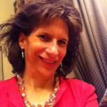 Jody Boardman Profile Picture