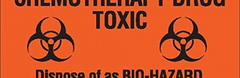 Survivors of Toxic Chemotherapy Cover Image
