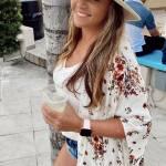 Kandice Jutis Profile Picture