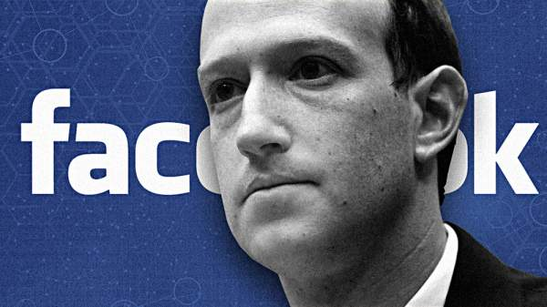 ADL, NAACP call for Facebook boycott because platform supposedly doesn't censor ENOUGH – NaturalNews.com