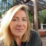 Melissa Delo Profile Picture
