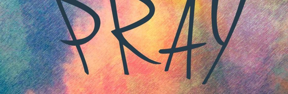 Kim Olson Cover Image