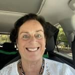 Carol Sloan Profile Picture