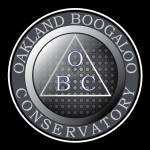 Oakland Boogaloo Profile Picture