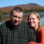Darryl McKinney Profile Picture