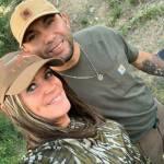 Joey Hernandez Profile Picture