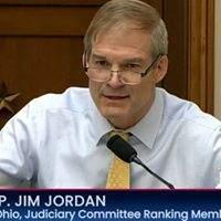 Dan Bongino - Jim Jordan EXPOSES Big Tech's Censorship of Conservatives to Executive's Faces   Facebook