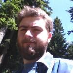 Samuel Liljeholm profile picture