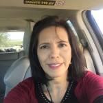 Gloria Uribe Profile Picture
