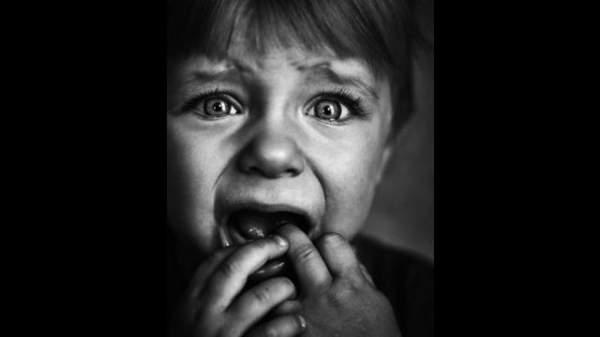 Die gefolterten Kinder aus Untergrundanlagen – führt die Spur auch nach Deutschland?