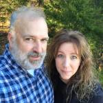Stacey Whitman profile picture