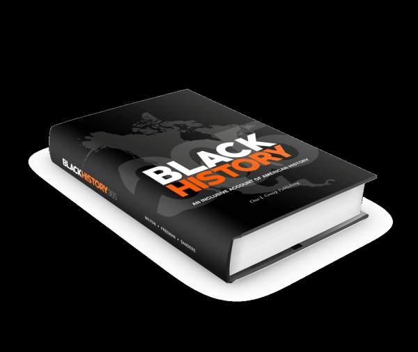 Textbook   BH365