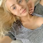 Dora Nelson Profile Picture