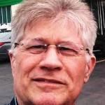 Dirk Lefler Profile Picture