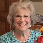 Donna Maggard Profile Picture