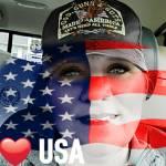 Carol Anderson Profile Picture