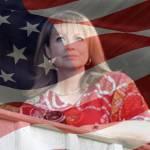 Yvonne Profile Picture