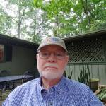 Robert Long Profile Picture