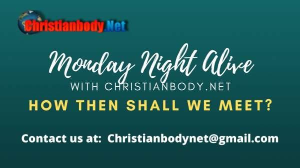 Christianbody.net