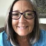 Karen Elliott Profile Picture