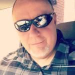 Ron Cronkhite Profile Picture