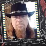 "Larry ""Reddog"" Dixon Profile Picture"