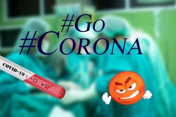 Virologe Streeck zu Coronavirus: Darum wird es keine zweite Welle geben, sondern… | Zaronews