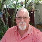 Ray Ward Profile Picture
