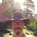 Scott Powers Profile Picture