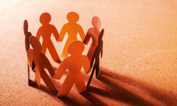 Racial Unity – TD Jakes Urges Us to Stand Together Shoulder to Shoulder - UK CHRISTIAN