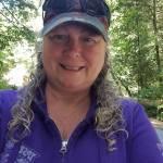 Corina Bates Profile Picture