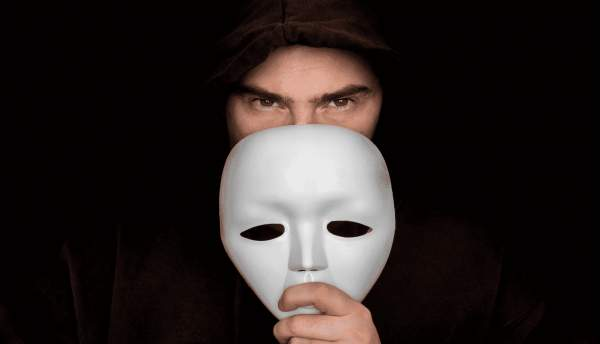 Updated: The Miserable Pseudo-Science Behind Face Masks, Social Distancing And Contact Tracing