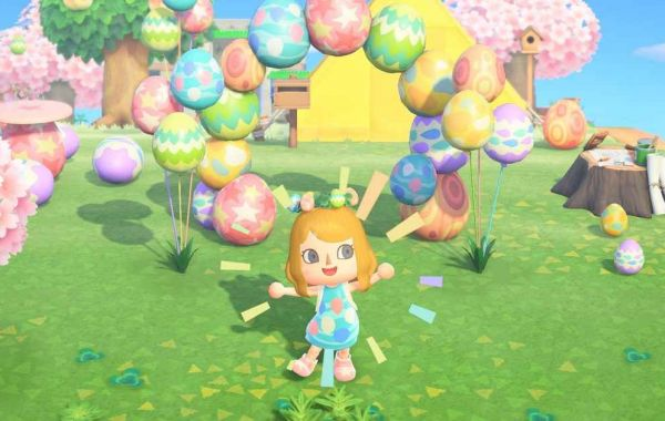 Unanswered Questions Into Buy Animal Crossing Bells Revealed