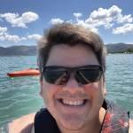 Phil Johnson Profile Picture