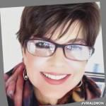 Linda Palmer Profile Picture