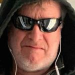 Larry Vitas Profile Picture
