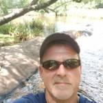 David Gates Profile Picture