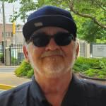 Donald Sallot Profile Picture