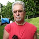 Gene Workman Profile Picture